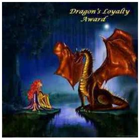 Dragon_Loyalty_Award