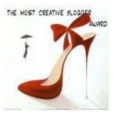 Most_Creative_Blogger_Award