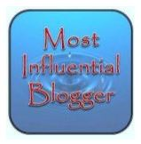 Most_Influential_Blogger