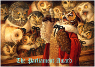 The_Parliament_Award