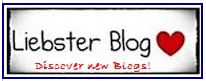Liebster_Blog_Award