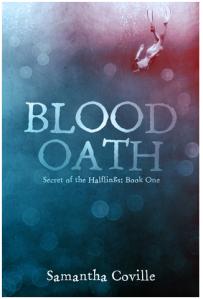 Blood_Oath