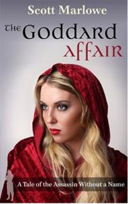 The_Goddard_Affair