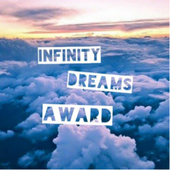 Infinity_Dreams_Award